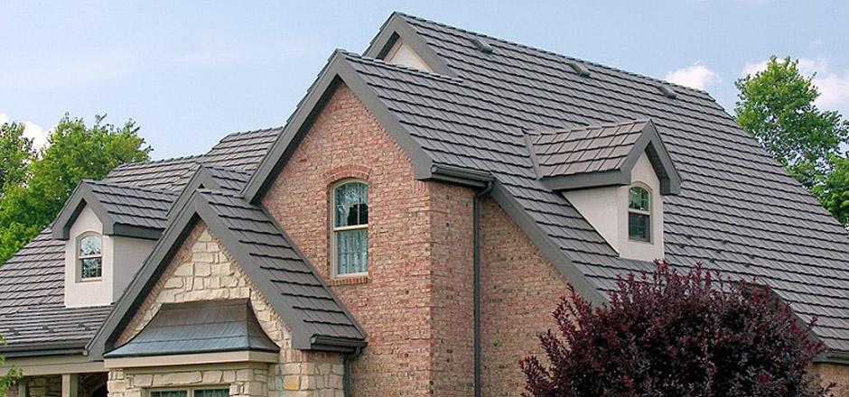 Roofing Jmarvinhandyman