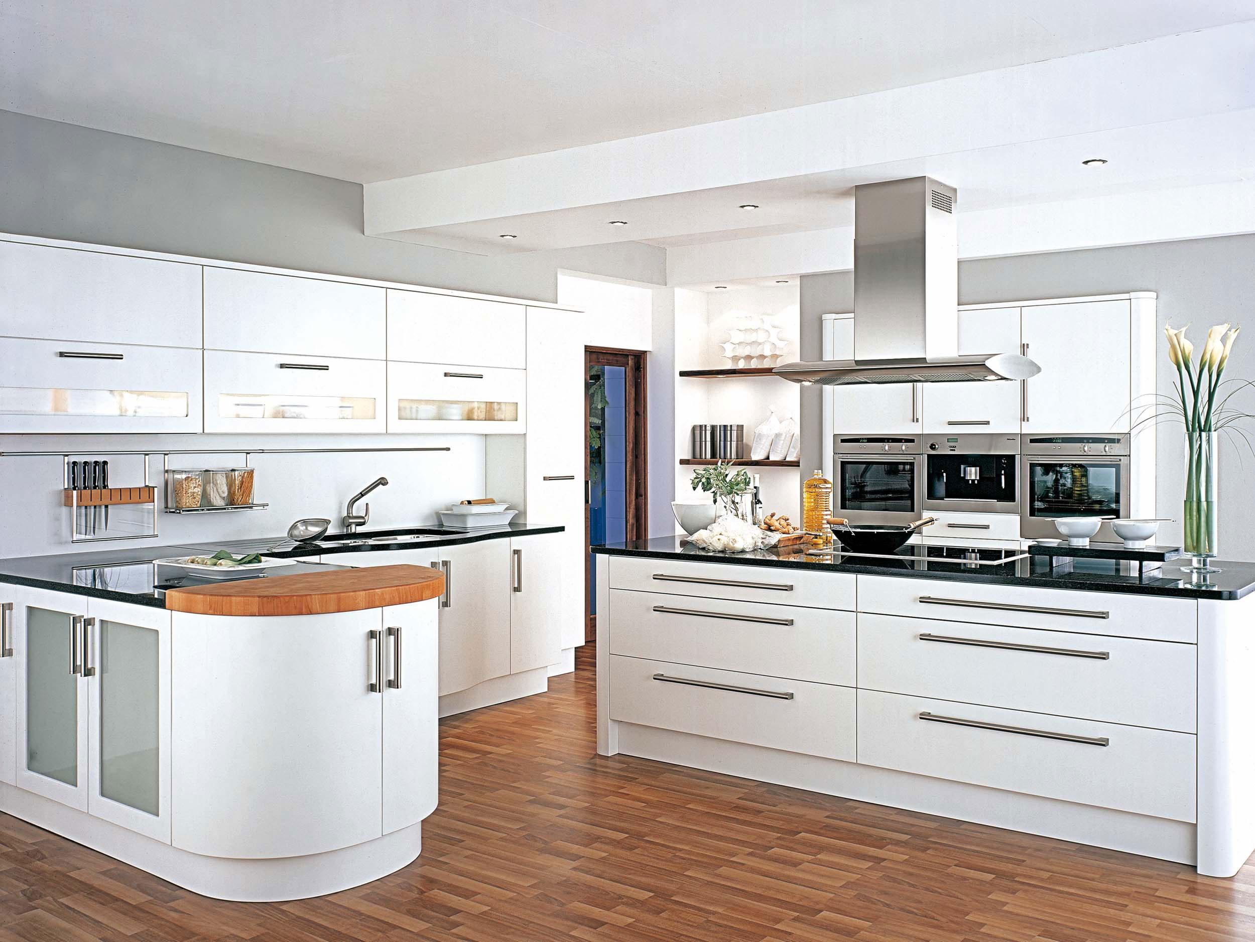 Complete Home Remodeling | Jmarvinhandyman