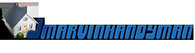 Jmarvinhandyman