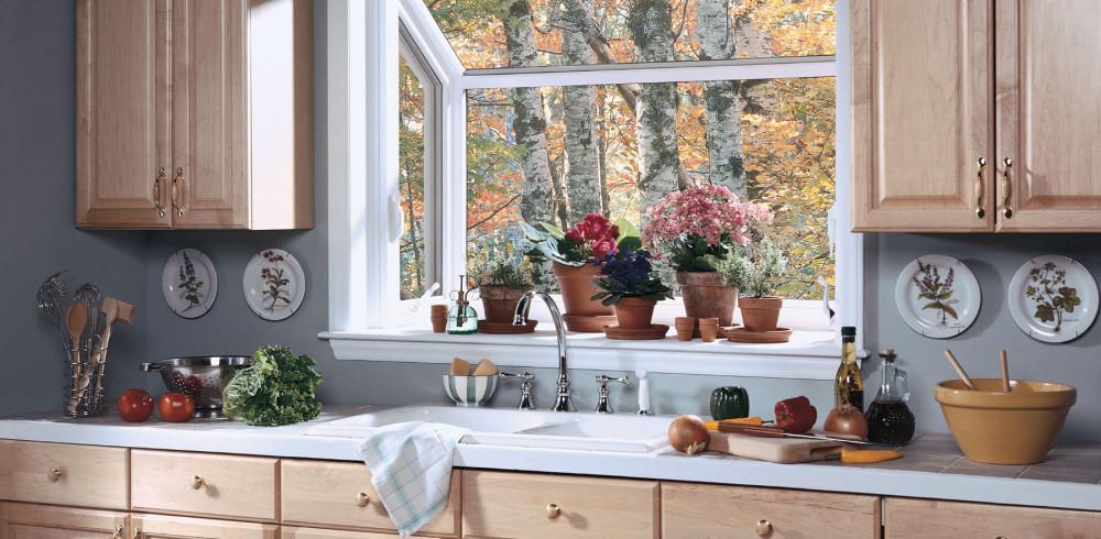 2013-Greenhouse-Sink-Kitchen-Window