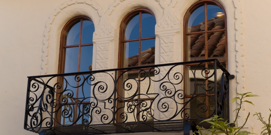 520-ramona-street-balcons-l1020187