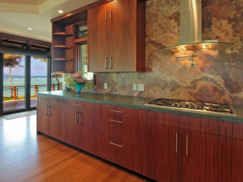 backsplash to go with granite granite countertops with granite