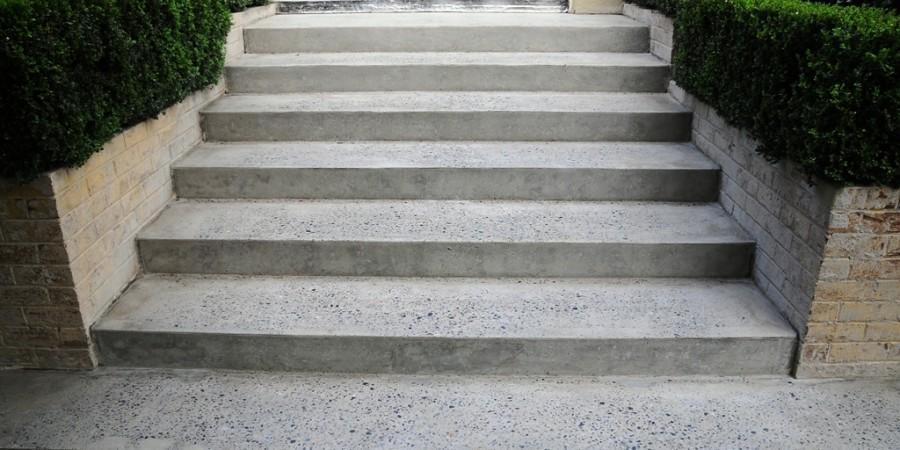 _BRC5381_concrete__15441.1362981411.1280.1280