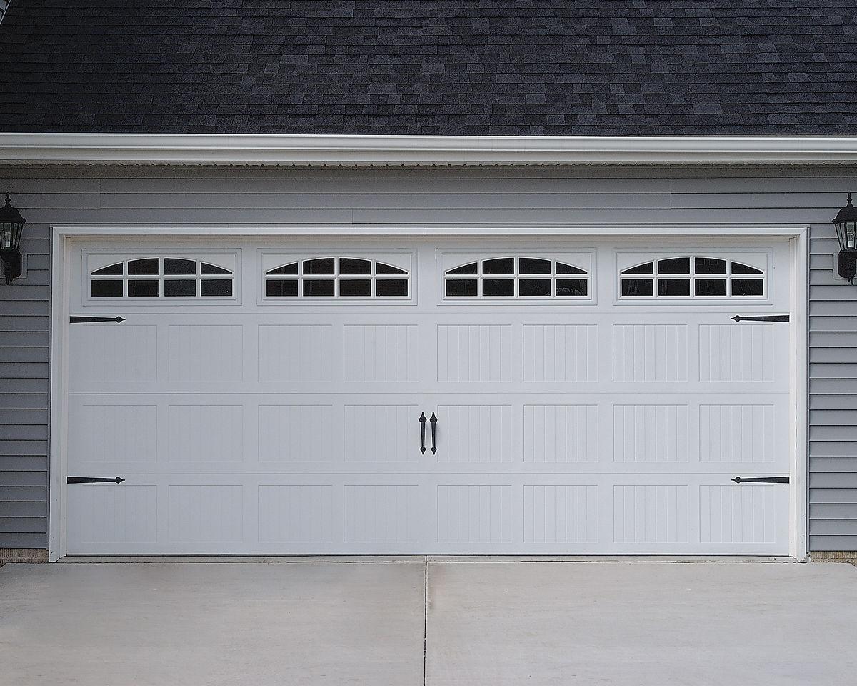 960 #5D646E Garage Doors; Sell / Install Jmarvinhandyman pic Marvin Garage Doors 37011200