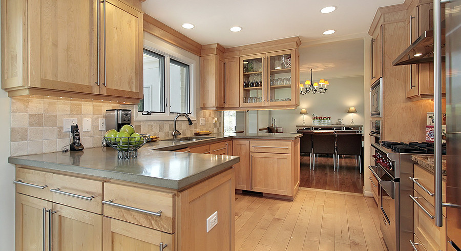 Cabinet-Refacing-Huntington-Beach-338