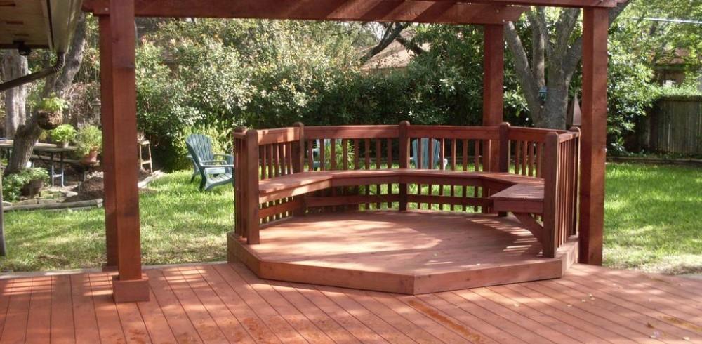 Cedar Deck Arbor_full