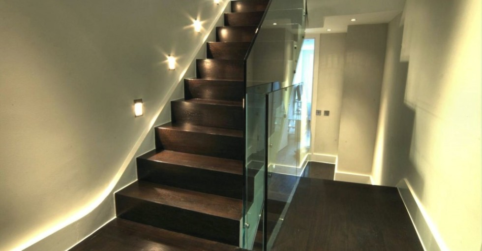 Double-Smoked-oak-stairs-1024x678
