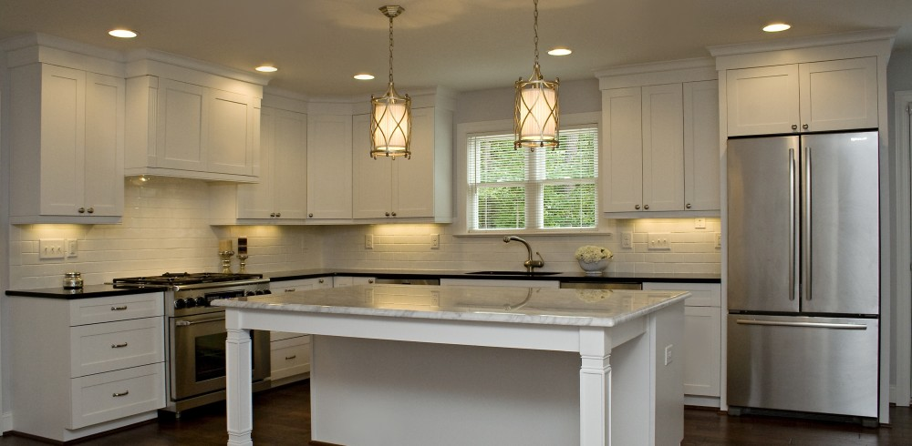 Elegant-White-Kitchen-Architecture-Design-Pictures