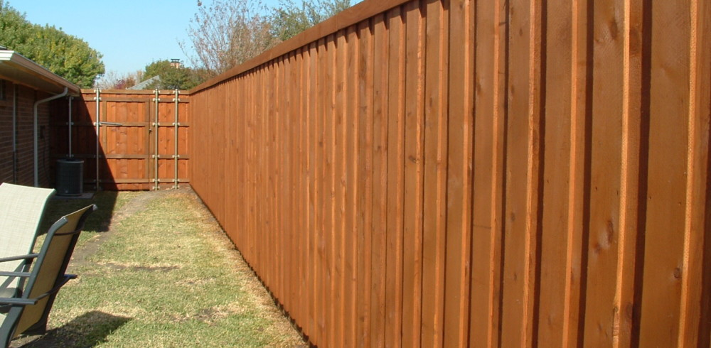 Fence-Staining-Company