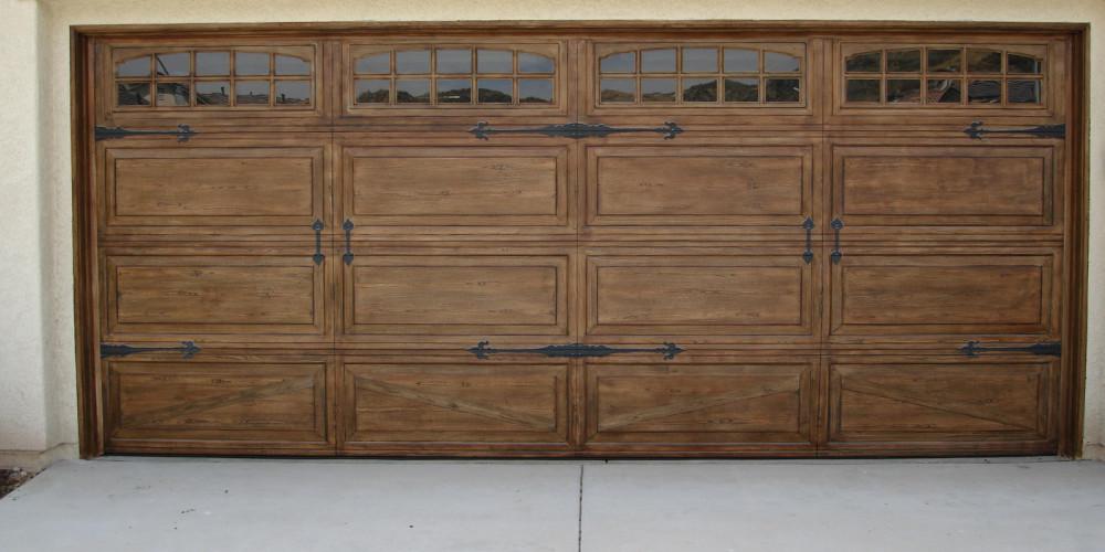 Garage_door_4
