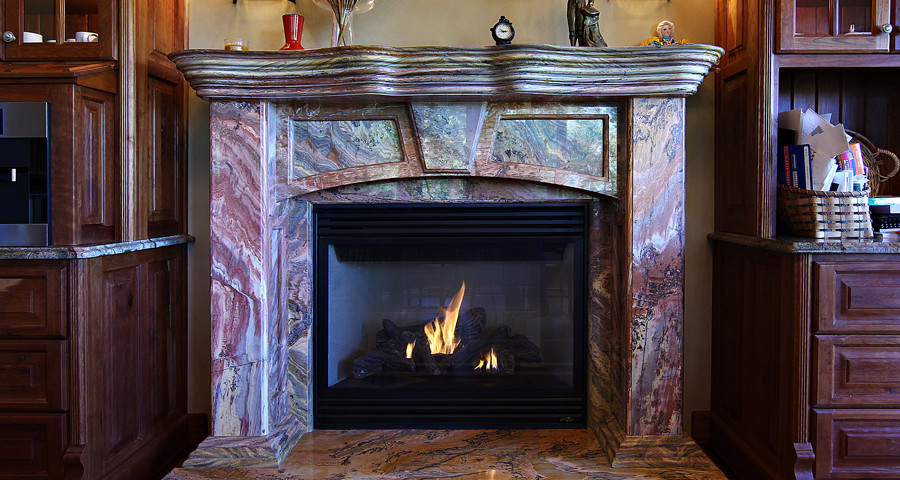 Granite-fireplace-surround-mantle-01