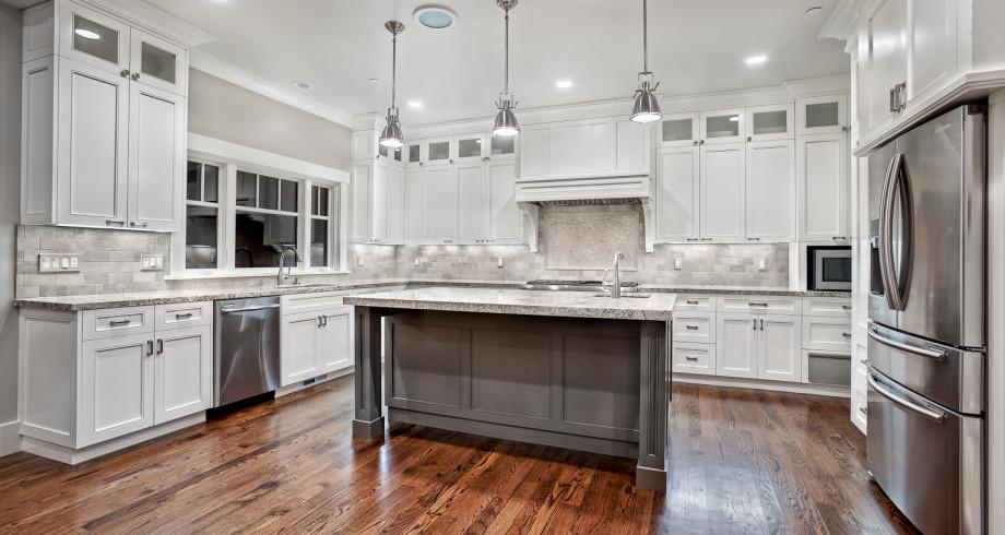 Griffin-Custom-Cabinets-Hillsborough-Custom-Granite-Kitchen
