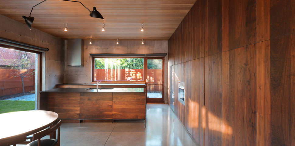 House-by-henri-cleinge-and-related-by-modern-house-wood-walls-the