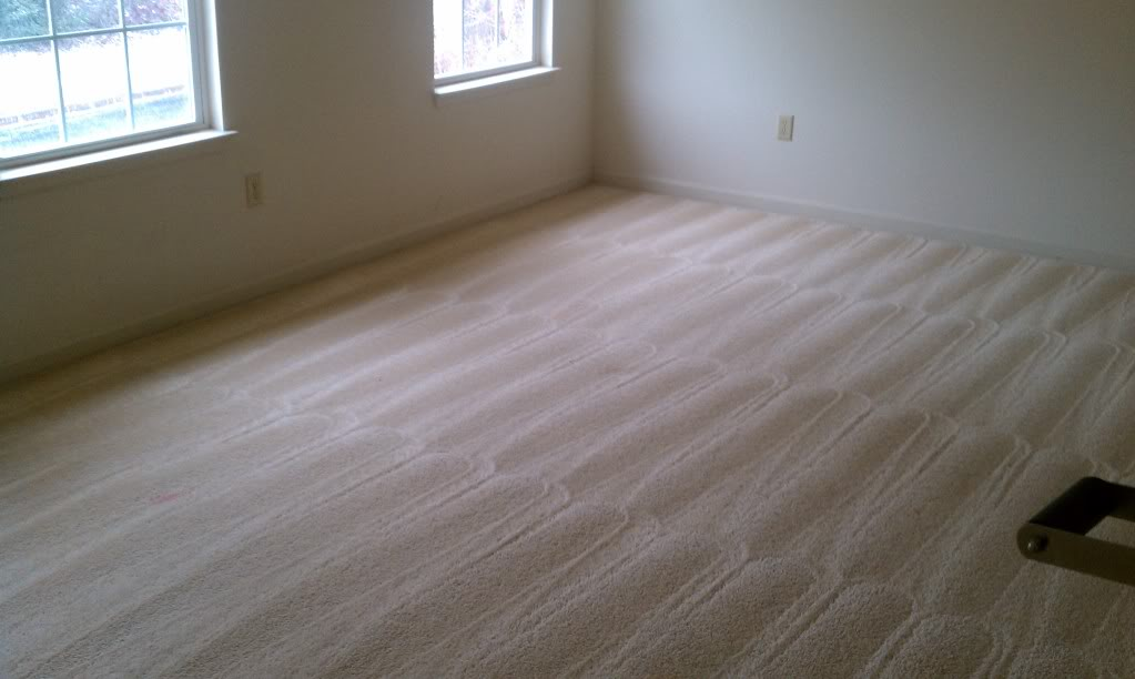 Carpet Sell Install Jmarvinhandyman