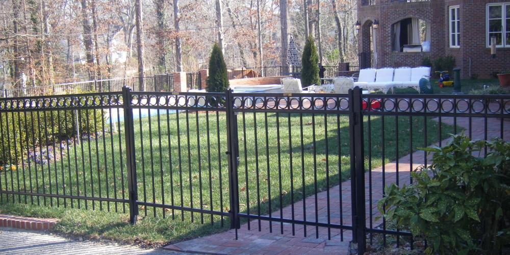 Iron+fence1