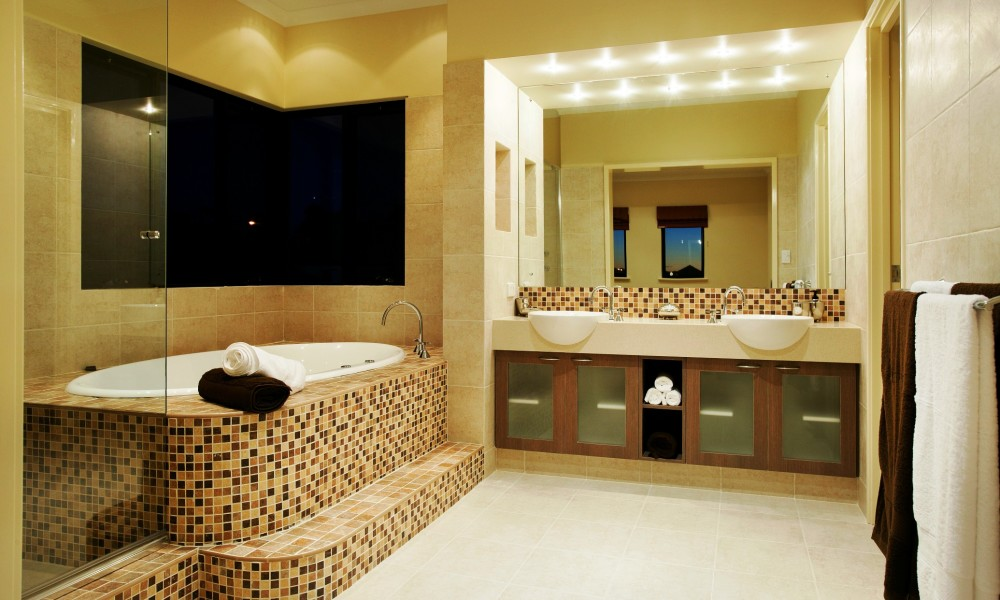 Modern-Bathroom-Vanity-Lightning