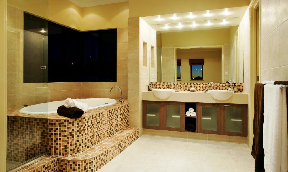 Modern-Bathroom-Vanity-Lightning