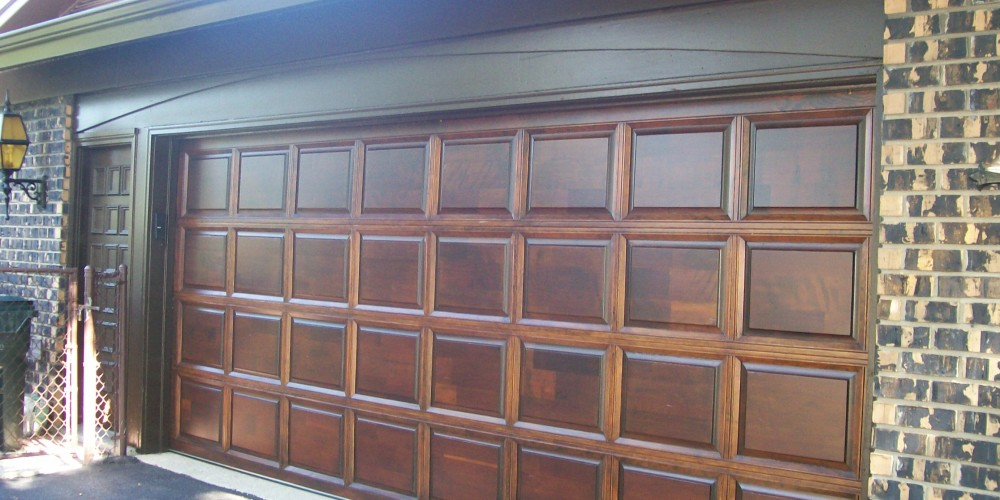 Other-Refinished-Garage-Door1