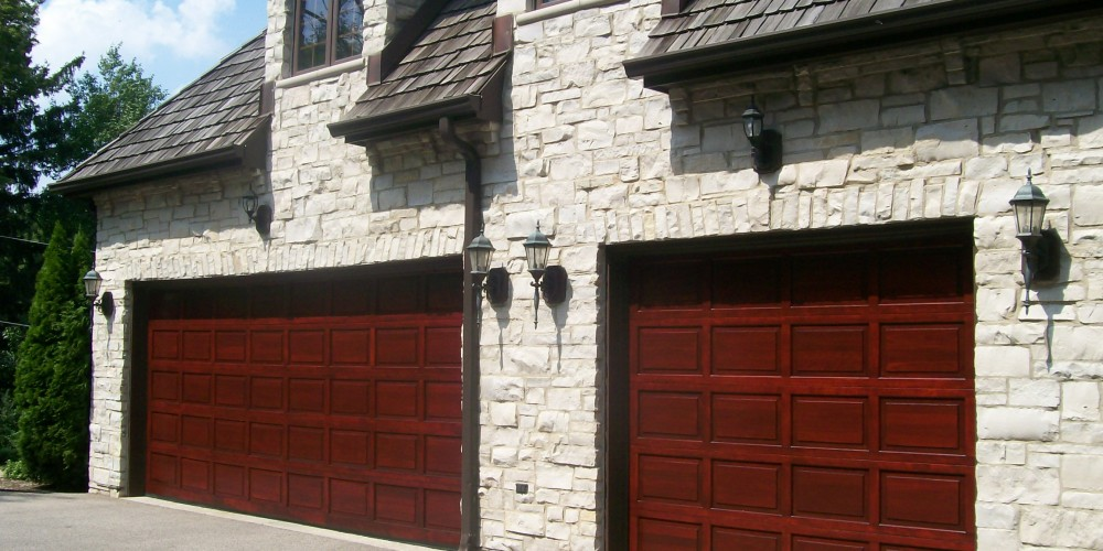 Refinished-Garage-doors-1