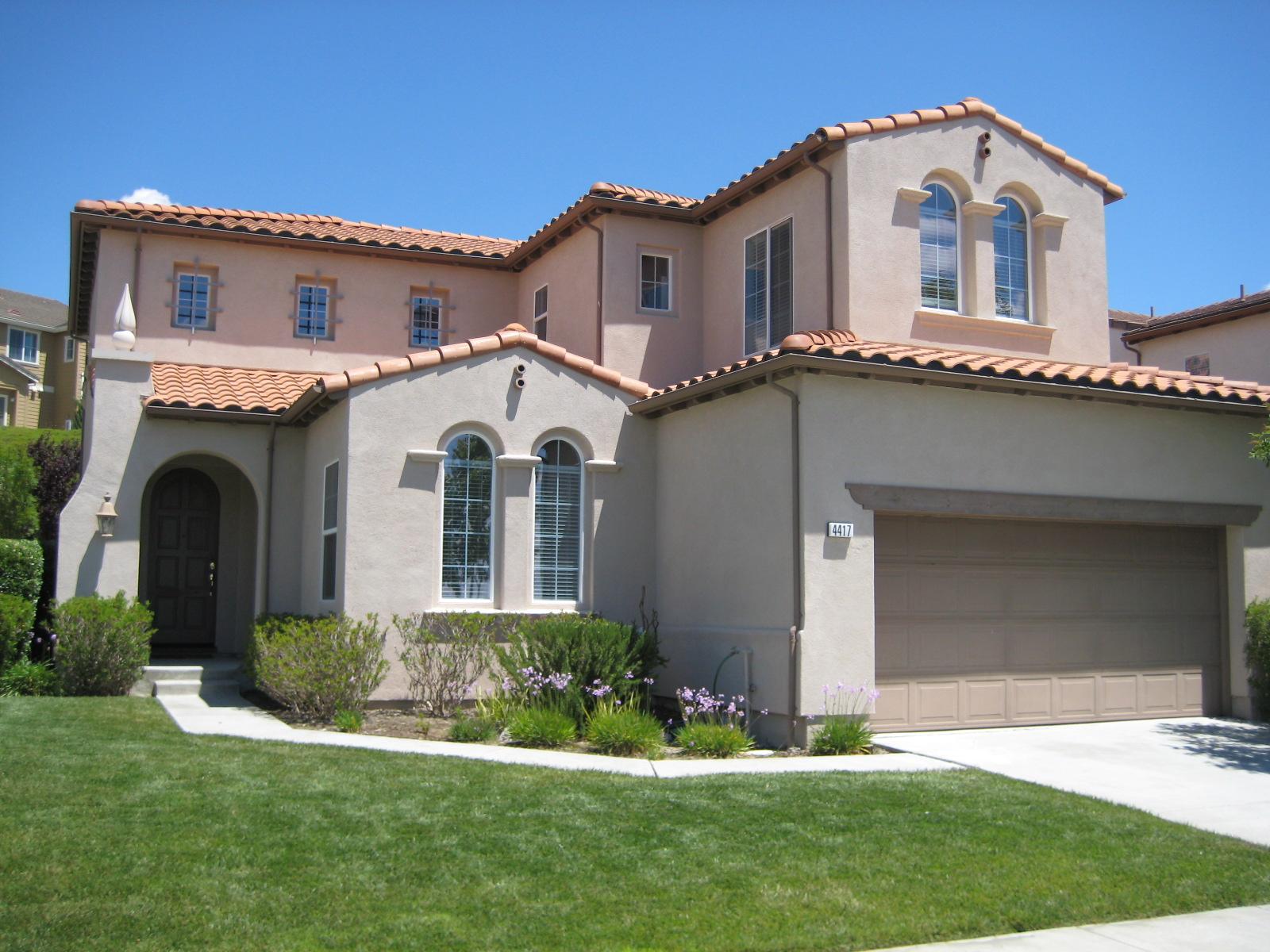 Complete Home Remodeling Jmarvinhandyman