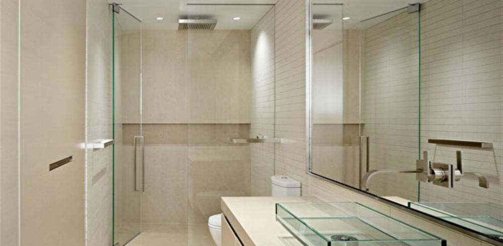 Small-Bathroom-Interior-Design