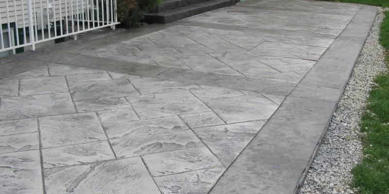 Stamped-Concrete-Austin