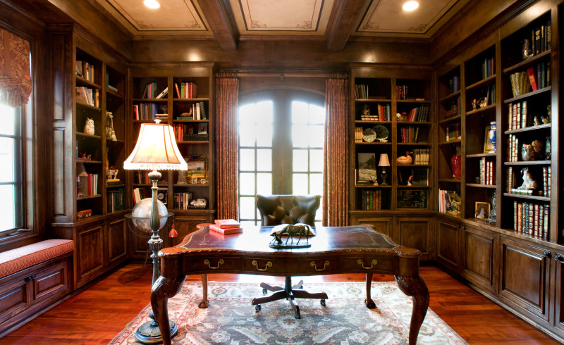 Study-Library-kitchens-for-book-022