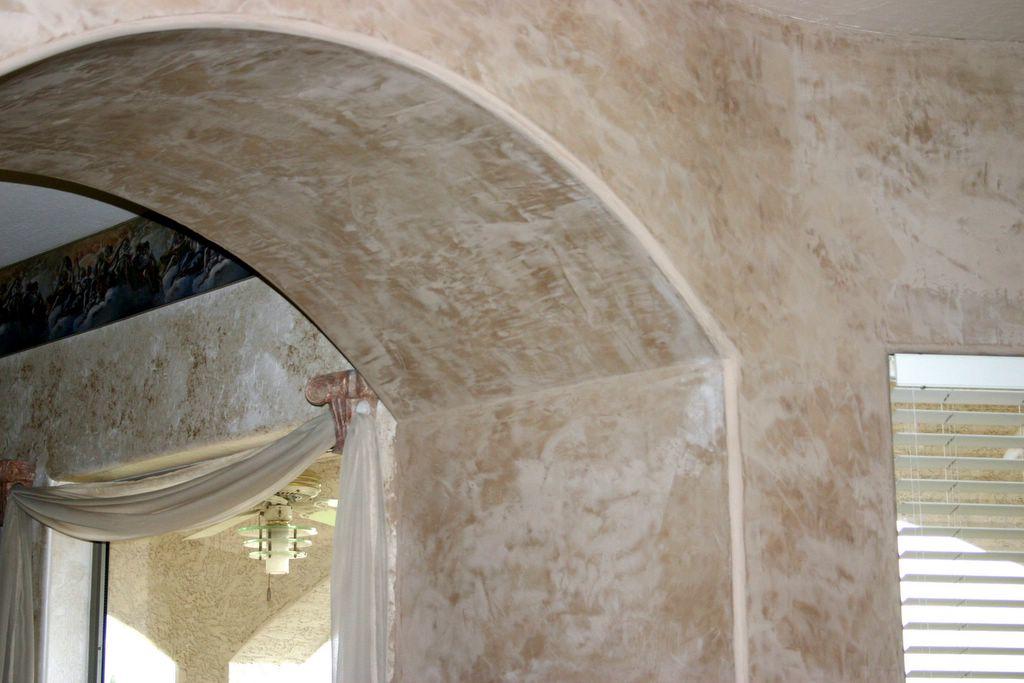 Drywall Texture Jmarvinhandyman