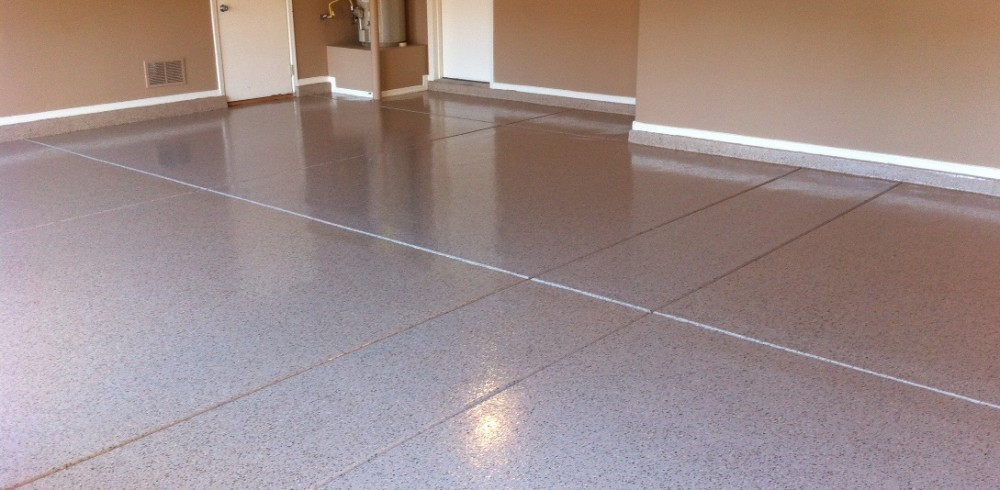 arizona-epoxy-garage-floors-
