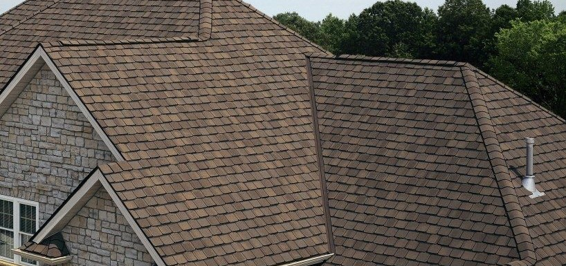 asphalt-roof-shingles-59022-1665489