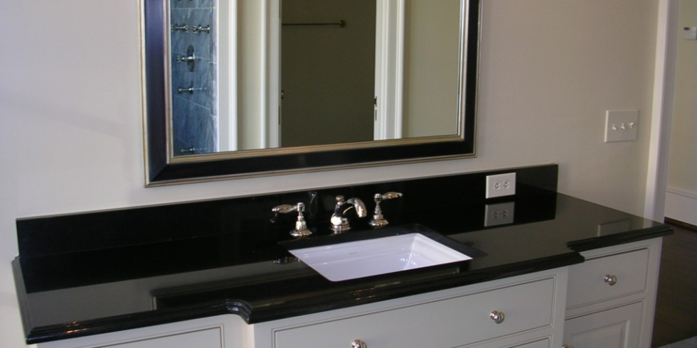 atlanta-absolute-black-granite-vanity