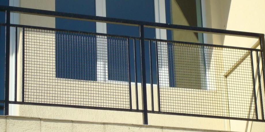 balustrada_balcon_plasa