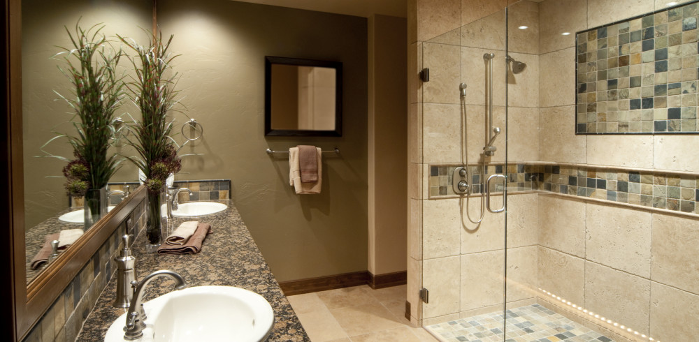 bathroom-remodeling-pictures_1