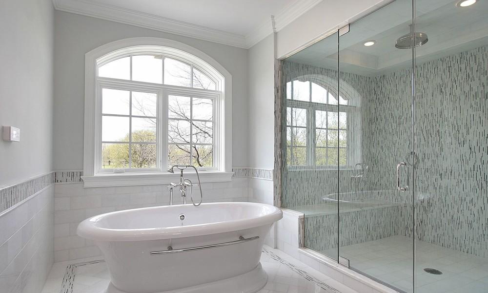 bathroom-renovations-2