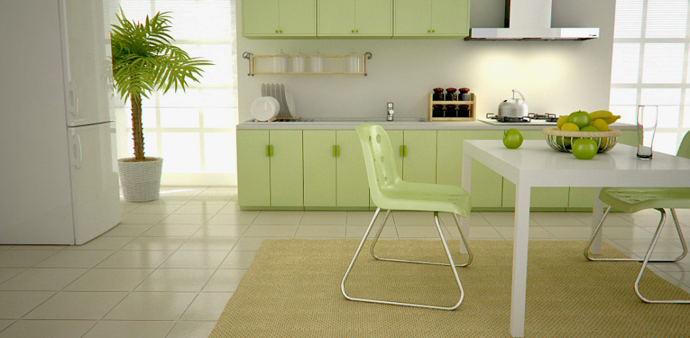 cgs-fancy-green-kitchen