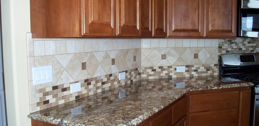 christys-kitchen-backsplash-1