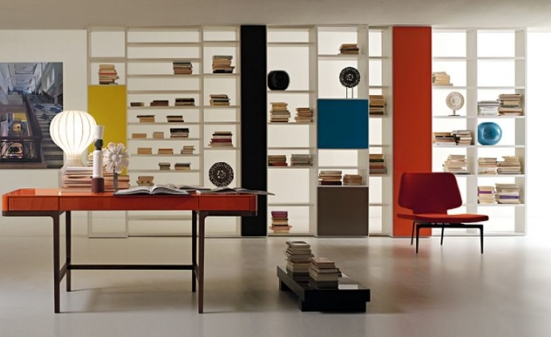 colorful-and-fresh-library-cabinet-design-14