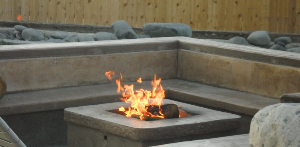 contamary-fire-pit-4