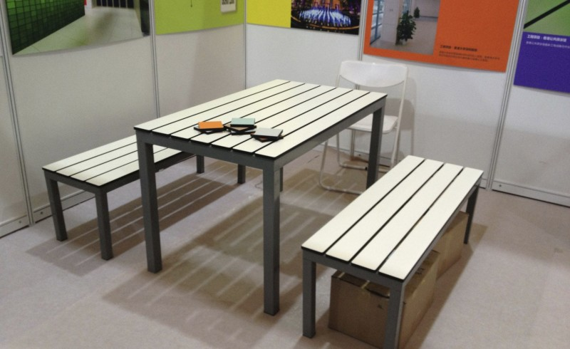 contemporary-benches-80532-4085759