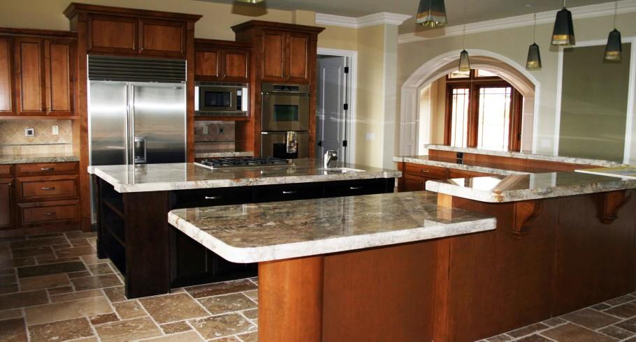 custom modern kitchen cabinetskitchen and bath cabinet installation img_2256_custom_kitchen_cabinets_ - Kitchen Cabinet Refacing San Diego