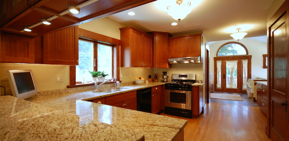 design-granite-kitchen-countertops-kitchen-design-ideas-granite-kitchen