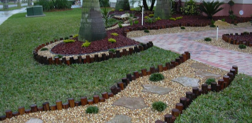 exterior-amusing-beautiful-landscaping-and-home-garden-ideas-backyard-landscape-design