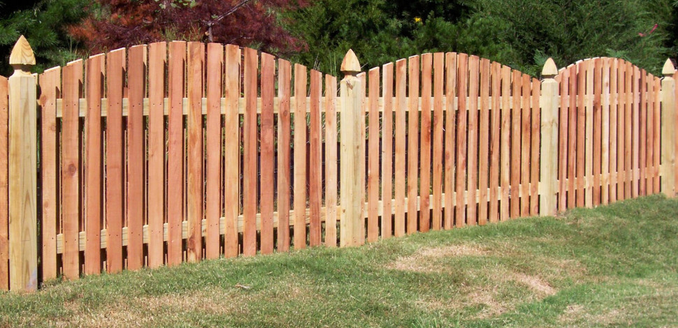 fence-mossy-oak-wood-shadowbox_1373304