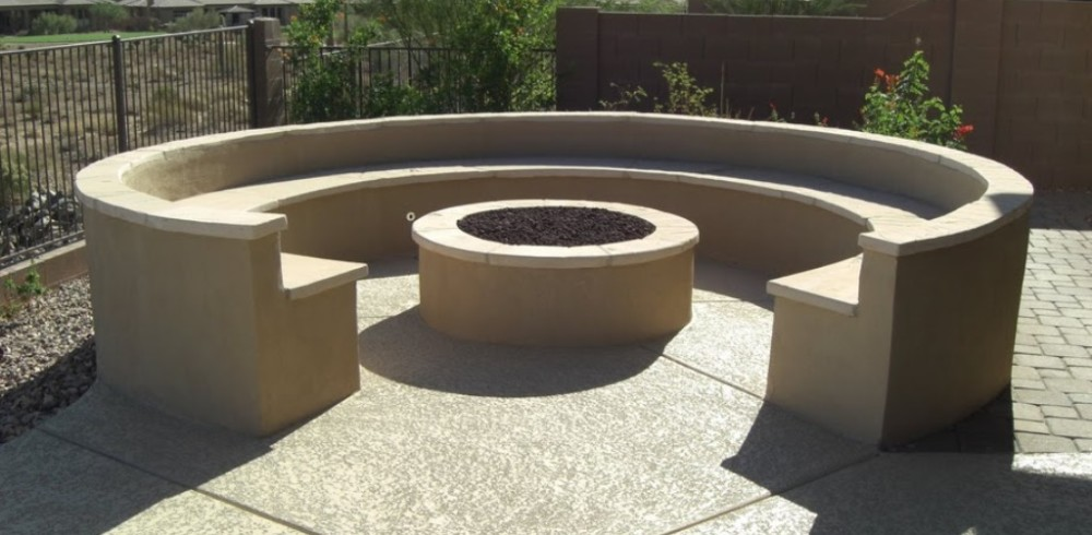 fire-pit-on-concrete-with-round-bench-41