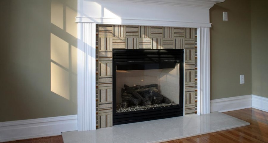 fireplace_tile_2_1000