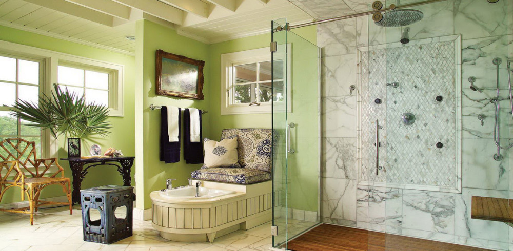 fresh-bathroom-design