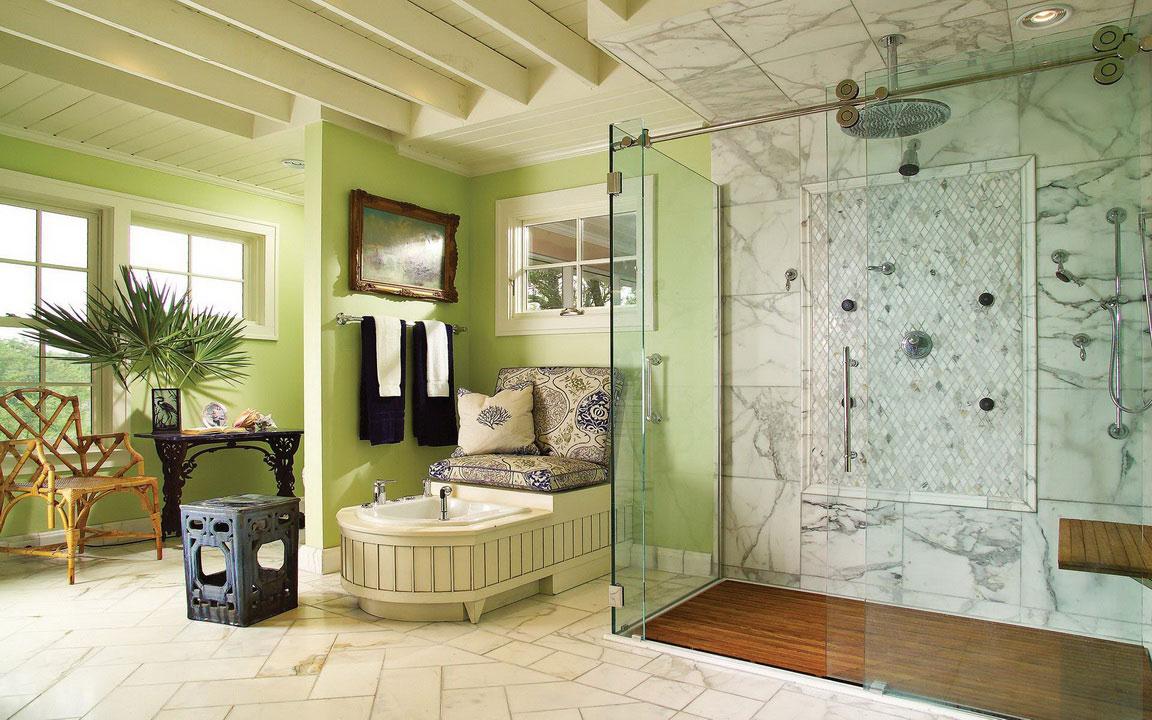 Fresh Bathroom Ideas bathroom remodeling with design. | jmarvinhandyman