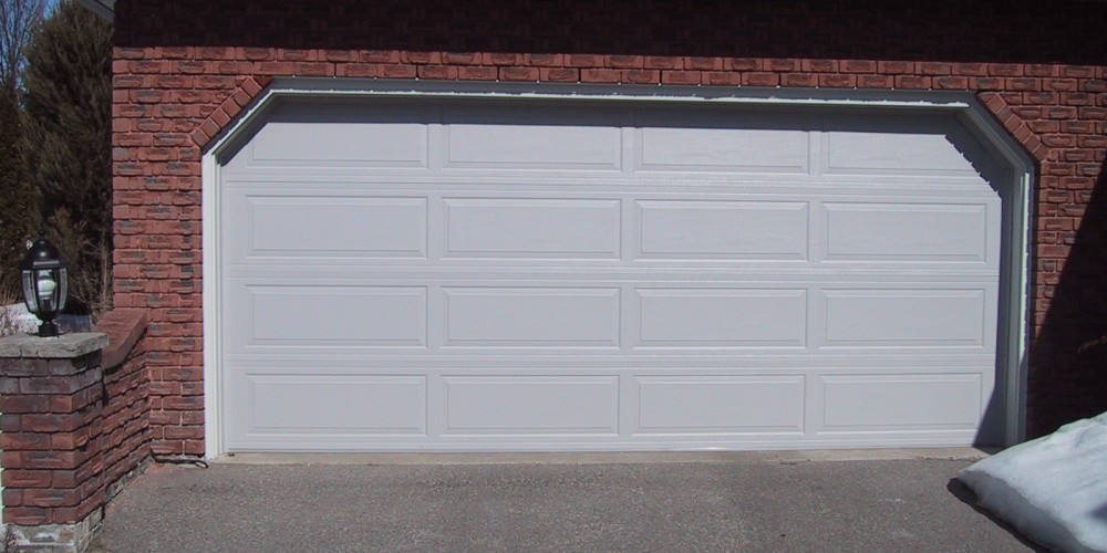 garage-door-long-panel