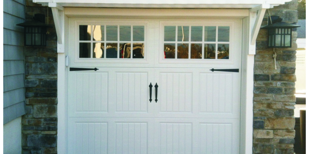 garage_door_installation_nj