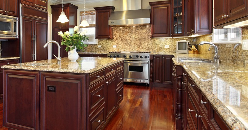 granite-backsplash-4